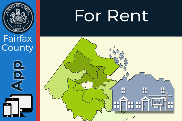 For Rent thumbnail