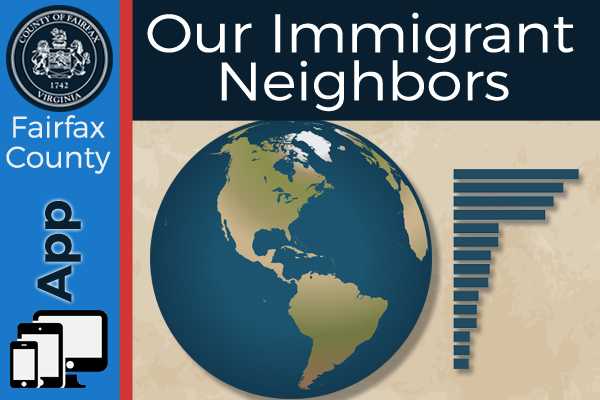Our Immigrant Neighbors Thumbnail