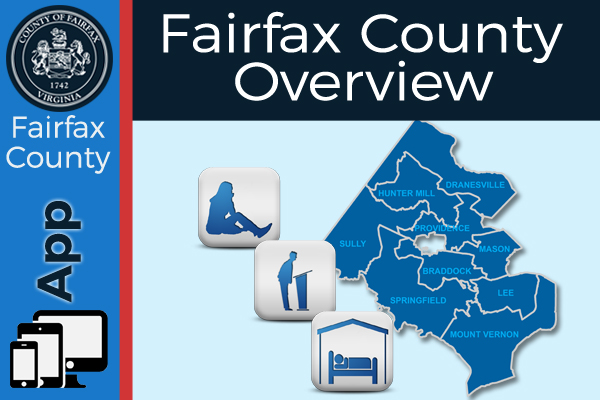 Fairfax County Overview Thumbnail